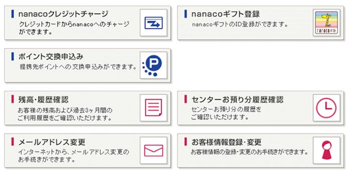 nanaco画像02