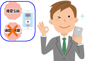 話し放題プランがない方、海外からかけたい方の電話代節約の解決法は IP電話サービス、LINE OUT